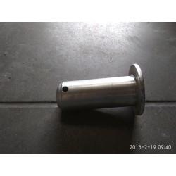 S4095 SWORZEŃ 40X95, 40 X 95