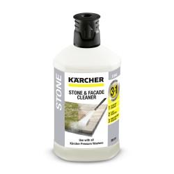 6550-62957650, 655062957650 Preparat do czyszczenia kamienia 3 w 1 Karcher, 1 l