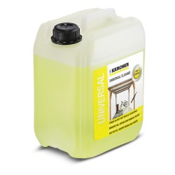 5650-62953570, 565062953570 Uniwersalny środek czyszczący w płynie Karcher RM 555, 5 L