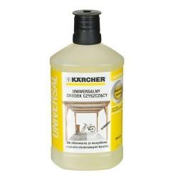 5650-62955790, 565062955790 Uniwersalny środek czyszczący Karcher RM55, 2.5 l