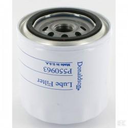 P550963 Filtr oleju