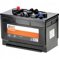 0165004 Akumulator 6V, 165AH 900A Gopart
