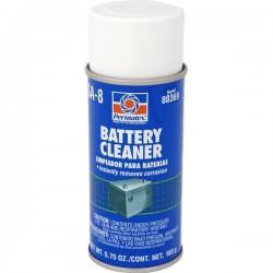 1025010002, 1025-010002 Preparat do mycia złączy akumulatora Permatex, 163 g