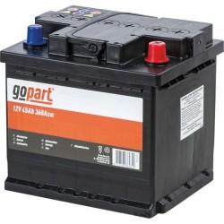1045004 Akumulator 12V 45AH 360A, Gopart