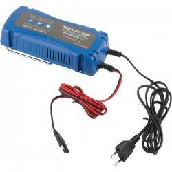 1310520605, 1310-520605  Ładowarka akumulatorów Adler, Adcharger 9.0 12 V 6 A