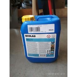 """1580HEN1005, HEN-1005 Preparat do mycia i dezynfekcji zasadowy """"P3-mlex A"""", 6 kg"""