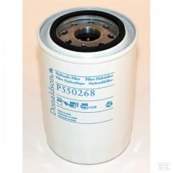 P550268 Filtr hydrauliki