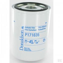 P171635 Filtr hydrauliki