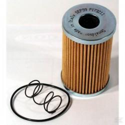 P173211 Filtr hydrauliki