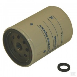 P550248 Filtr paliwa