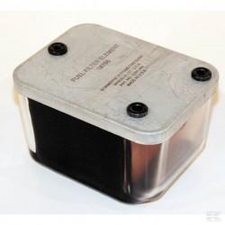 P551130 Filtr paliwa