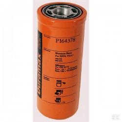 P164378 Filtr hydrauliki