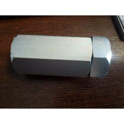 FH160/1600-40-G1/2, 5270125403, 5270125400 FILTR HYDRAULICZNY