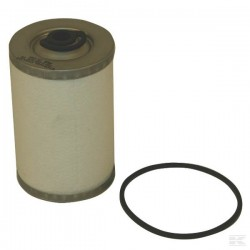 P550349 Filtr paliwa