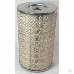 P771508 Filtr powietrza, zewnętrzny