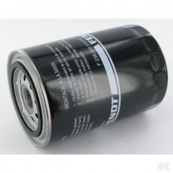 F238202310010 Filtr oleju, oryginał Fendt