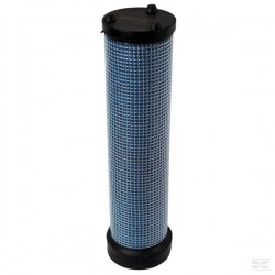 P775302 Filtr powietrza, wewnętrzny