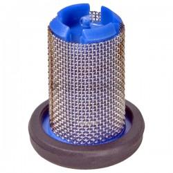 750229 Zestaw filterków rozpylacza, mesh 50, 12 szt w kpl. pasuje do Hardi