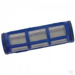 3232003030 Wkład filtra niebieski - 50 Mesh