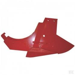 AC825055 Redlica kompletna Kverneland NT, oryginał