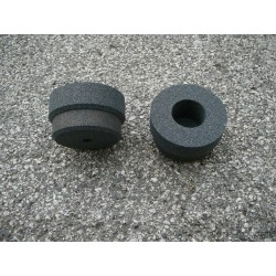 33504-002412 Kamień szlifierski Mengele