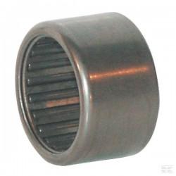 HK3020 Tuleja igiełkowa, HK 3020