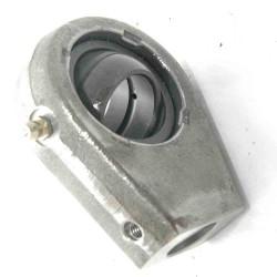 UUE2-50W Ucho przegubowe, UE2-50W, UE2.50