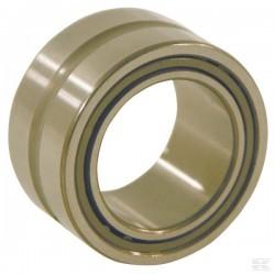 NKIS25 łożysko igiełkowe, z pierścieniem IR NKIS 25