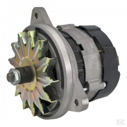 2960341000, 341000, A115-34A, Alternator, pasuje do MF 3 cyl. Steel Power