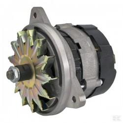 2960341000, 341000, A115-34A, Alternator, pasuje do MF 3 cyl. Steel Power