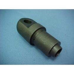 RM-1863389M1, 1863389M1, 1863389 M1, Głowica regulacji siłowej podnośnika MF3