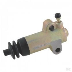 70112714, 65770112714, 70823080 Cylinder odbierający kompletny Zetor