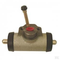 67112603 Cylinderek hamulcowy, lewy, Zetor