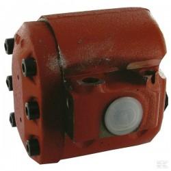 70114610 Pompa hydrauliczna, Zetor