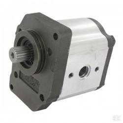 54420920 Pompa hydrauliczna, UD20, Zetor