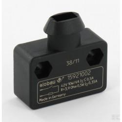 X830240177000 Przełącznik elektromagnetyczny, Fendt