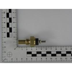 H199204180020 Czujnik temperatury zimnego rozruchu, Fendt