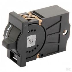 X830241251000 Przełącznik, Fendt
