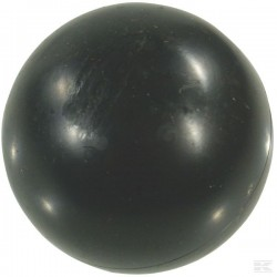 0080110 Kulka pływaka 80 mm