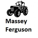 Pasuje do Massey Ferguson