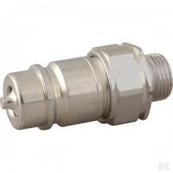 B300-HP122L2230 SZYBKOZŁĄCZE WTYCZKA ISO 20 30X2