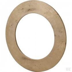 26900050425230 Podkładka koła koronowego cierna, pasuje do C-360
