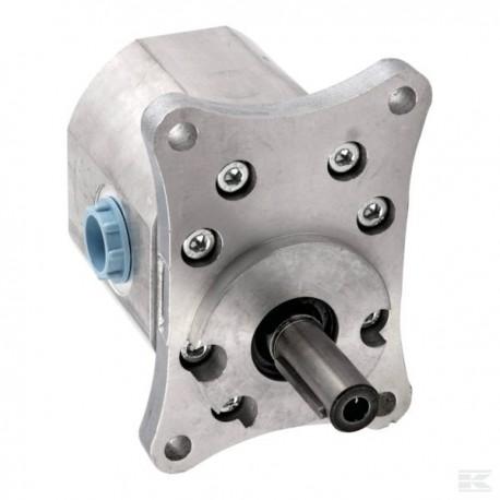 51957274065010 Pompa hydrauliczna, PZ2-KZ-25P, pasuje do Troll