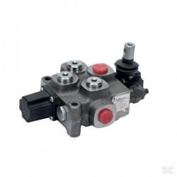 D0100351001 Rozdzielacz Q35/1E-F7SN(150)-1 x 103/A1/M1
