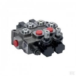 D0100452001 Rozdzielacz Q45/2E-F1SN(150)-2 x 103/A1/M1-F3D