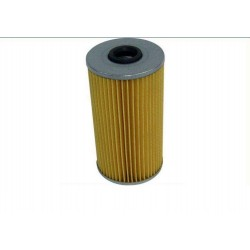 WP205, Wkład filtra paliwa dokładny 931209 C-385 Zetor Sędziszów
