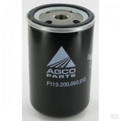 F119200060010 Filtr paliwa, oryginał Fendt
