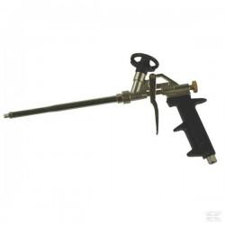 1342-0551021 Pistolet do dozowania piany
