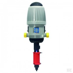 16180425001 Pompa dozująca MixRite, 0,3 - 2 % z filtrem