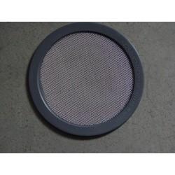 RM-8305105050, 8305105050 Wkład gęsty cedzidła małego chromoniklowy oczko siatki 0.50mm Dojarka